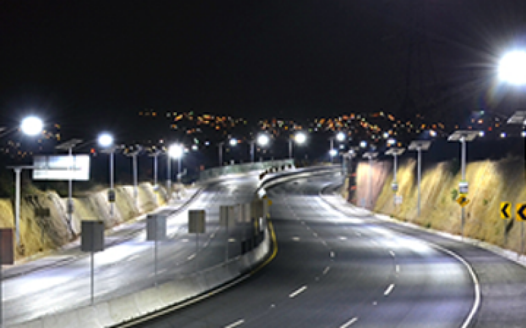 LIGHTING PROJECTS FOR ROADWAY HIGHWAY PORT AREA GARDEN BUILDING & Solutions u2013 e-Makan