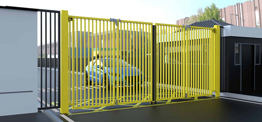 High-Speed-BiFolding-Gate-3