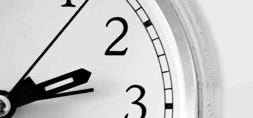 centralized_clock_slide1