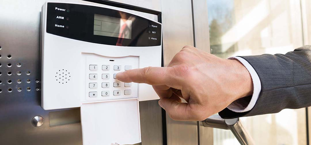 commercial-alarm-systems