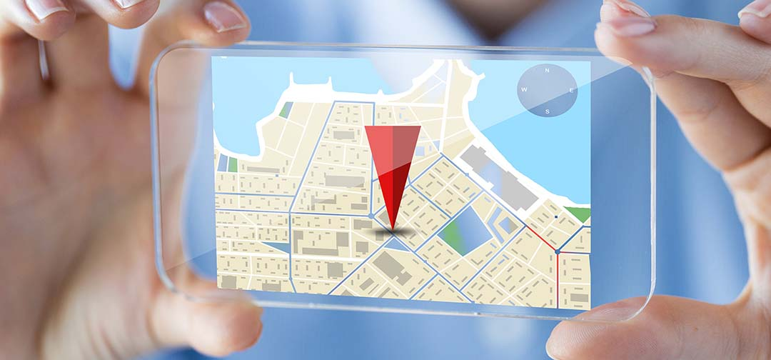 mobile-smartphone-location-maps-ss-1920